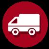 Icono 7 - Camión