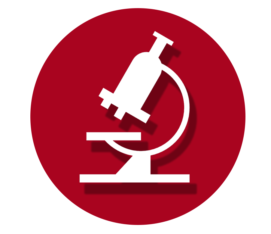 Icono Microscopio