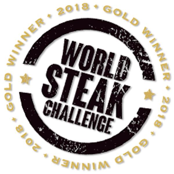 World Steak Challenge